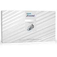 Philips Zoom whitening Kit (Dual Kit)