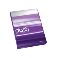 Dash In-Office Whitening System