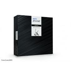 Philips Zoom NiteWhite 22% ACP (Single Syringe)