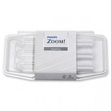 Philips Zoom DayWhite ACP 9.5% (Single Syringe)