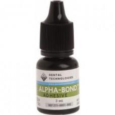 Alph dent L.C Bonding Resin