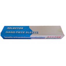 Handpiece Sleeves
