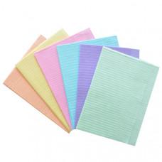 Professional Towels Pkg/500