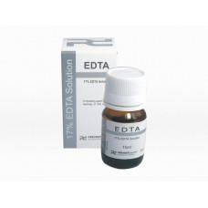 EDTA 15ml Solution
