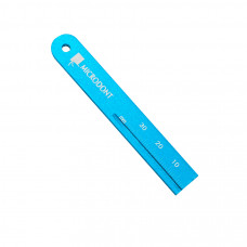 Endo Ruler-colored-