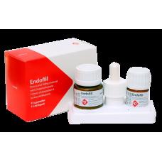 Produits Dentaires Endofill P+L