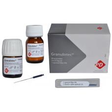 Produits Dentaires Granulotec P+L