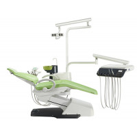 Woson Dental Unit wozo A2