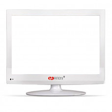 Handy 19 Inch LED TV