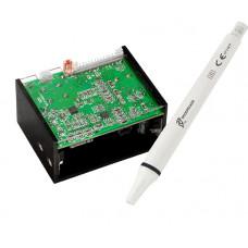 woodpecker UDS-N2 LED Ultrasonic Scaler Built-in