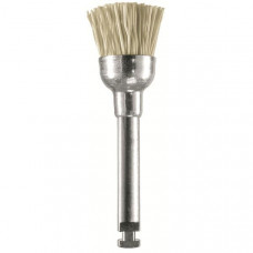 Polishing Brush (cup-shape) 100/Bx