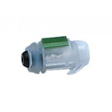 Ketac Fill Glass ionomer filling _Capsule_