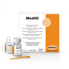 Medifil G.I Filling