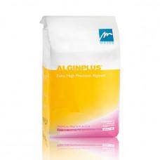 Alginplus Alginate Tropical