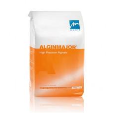 Alginamajor Alginate