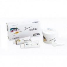 Coltene Speedx Kit  Impression Material
