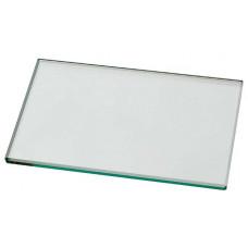 Glass Slab 6 ml