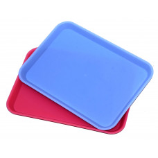 Plastic  Tray Large