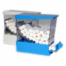 Cotton Roll Dispenser_Larident_