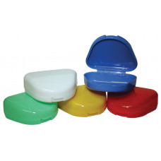 Denture Box Small Sized