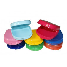 Denture Box Medium Sized
