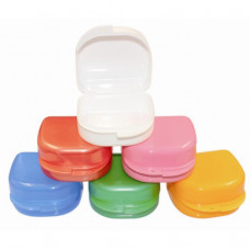 Denture Box Large Sized