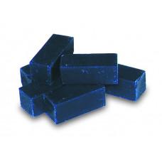 Blue Inlay Wax(S)