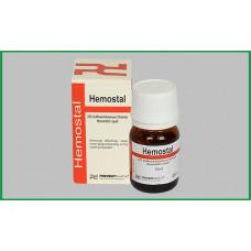Hemostal 15 ml