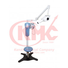 Sunup Dental X-Ray Unit Standing Type (Mobile)