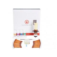 Viscostat Tissue Managment Kit