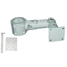 Endoscope Frame Plastic