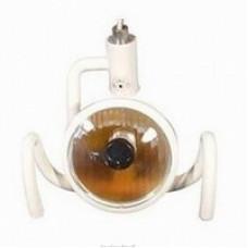 Halogen Dental Lamp #6