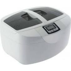 Digital Ultrasonic Cleaner _ 2.5 litres _