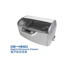 Digital Ultrasonic Cleaner _ 6 litres _